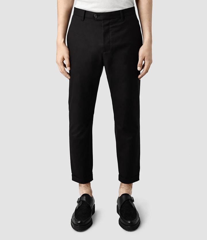 AllSaints Nile Pant