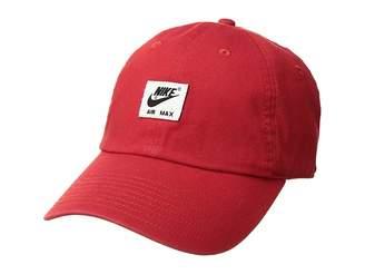 Nike H86 Label Cap