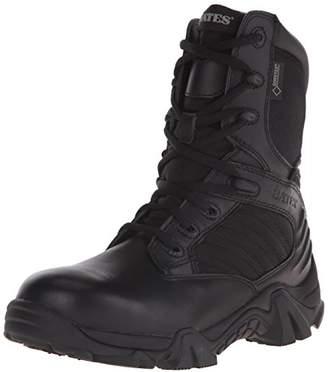Wolverine Bates Women's Gx-8 8 Inch Boot