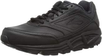 Brooks Women's Addiction Walker Walking Shoe