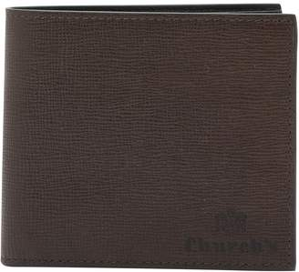 Church's Leather wallet