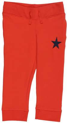 Macchia J Casual pants - Item 13023903TE