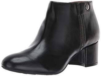 LifeStride Women's Tribeca Ankle Boot