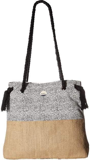 Roxy - Gimini Handbags