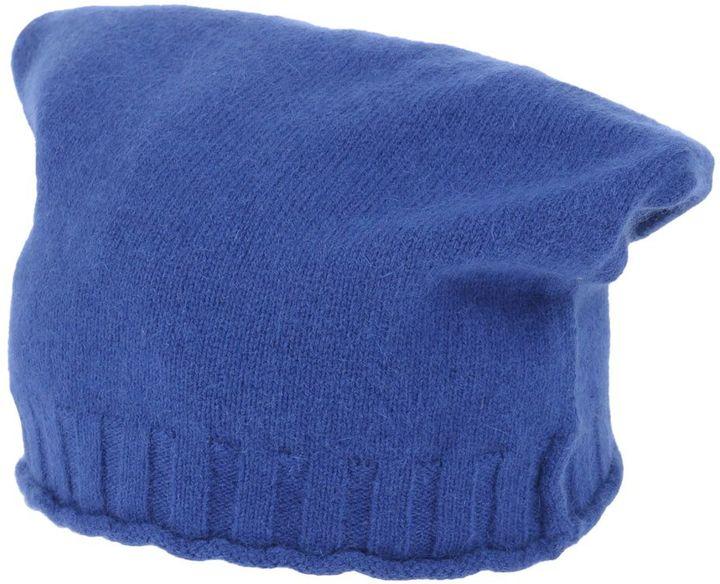 TrussardiTRU TRUSSARDI Hats