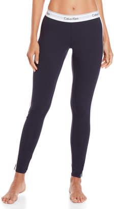 Calvin Klein Track Stripe Leggings
