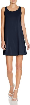 Alice and Olivia Estelle Swing Dress $220 thestylecure.com