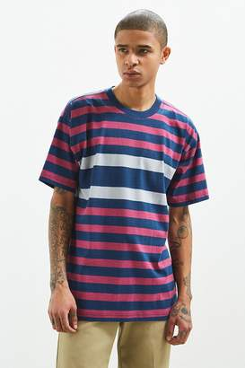 Urban Outfitters Striped Stock Tee