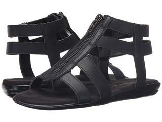 Aerosoles Encychlopedia Women's Sandals