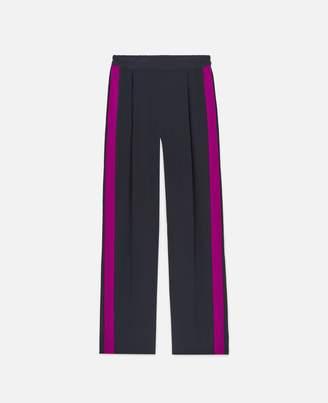 Stella McCartney Cicely Pants, Women's