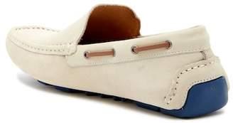 1901 Bermuda Driving Shoe