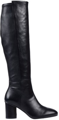 Stuart Weitzman Boots - Item 11695311BI