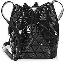 991850abc65c Bao Bao Issey Miyake Women s Lander Small Bucket Bag