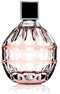 Jimmy Choo 3.3 oz. Eau de Parfum