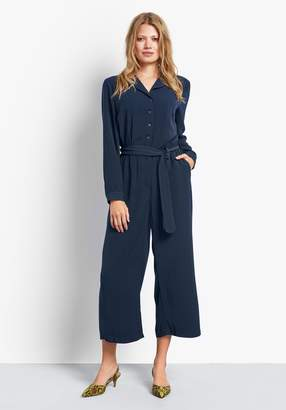 Hush Dolly Jumpsuit