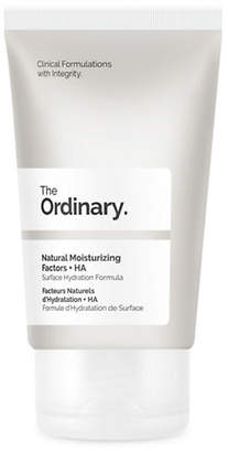 The Ordinary Natural Moisturizing Factors + HA