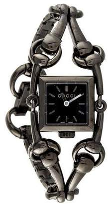 Gucci Signoria Watch