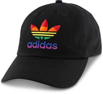 b9e56a704 Macy's Men's Hats - ShopStyle