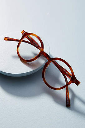 Eyebobs Frizz Bee Reading Glasses