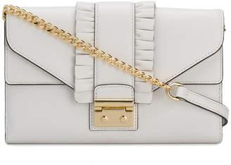 MICHAEL Michael Kors Sloan crossbody bag