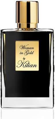 By Kilian Woman in Gold Eau de Parfum - 50ml