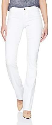 Joe's Jeans Women's Honey Curvy Midrise Bootcut Jean