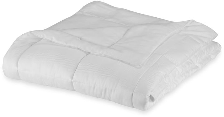 Bed Bath & Beyond Eucalyptus OriginsTM Tencel® Lyocell Cover Down King Comforter
