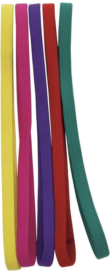 DCNL Color Headwraps