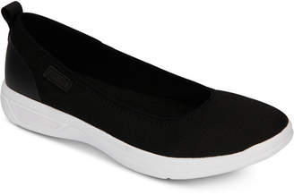 Kenneth Cole Reaction Women's Ready Ballet Flats Women's Shoes