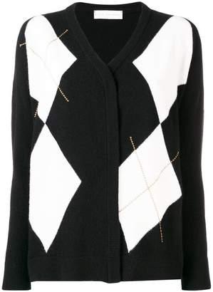 Giada Benincasa V-neck cardigan
