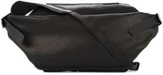 Côte&Ciel Isarau Alias shoulder bag
