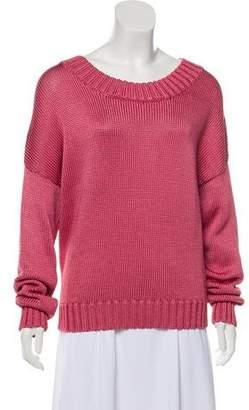 Rachel Comey Long Sleeve Knit Sweater w/ Tags