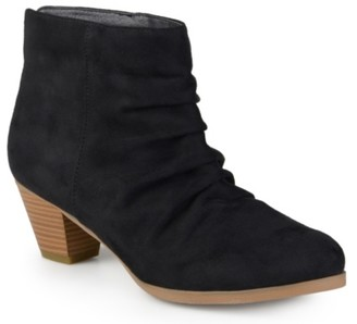 Journee Collection Jemma Bootie