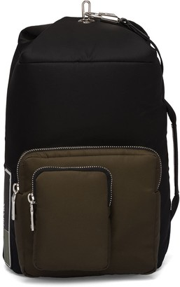 94dee7a9c4 Mens Two Tone Shoulder Bag - ShopStyle
