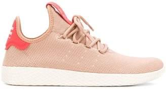 adidas Tennis Hu sneakers