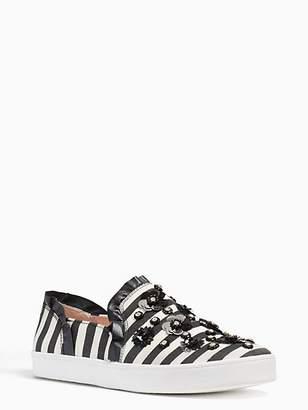 Kate Spade Louise sneakers