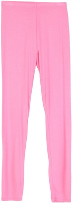 GUESS Casual pants - Item 13235746RT