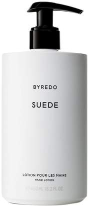 Byredo 450ml Suede Hand Lotion