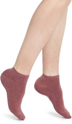 Falke Metallic Sneaker Socks