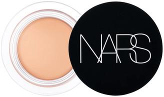 NARS Soft Matte Complete Concealer 5g (Various Shades) - Creme Brulee
