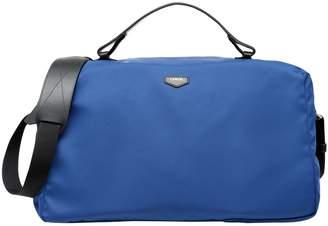 Lancel Travel & duffel bags