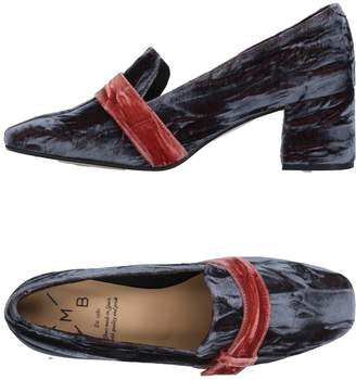 KMB Loafers - Item 11506253QX