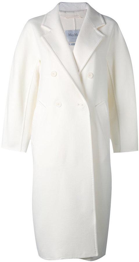 Max MaraMax Mara Nolana coat