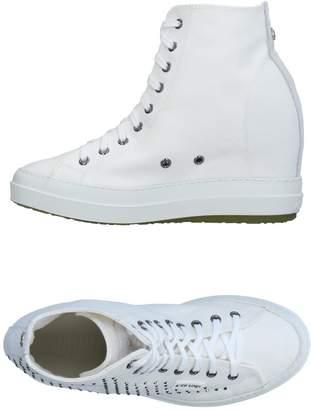 Ruco Line High-tops & sneakers - Item 11335112II