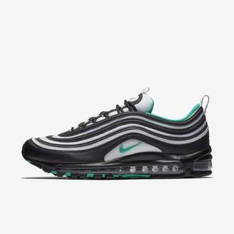 Nike Cross Brand Men's Shoe 97