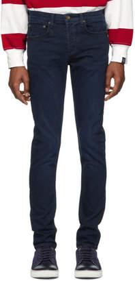 Damen-Sport-Sweatshirts & -Pullover Rag & Bone Racer Sweatpant