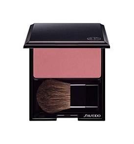 Shiseido Luminizing Satin Face Colour