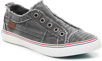 0cba64d7aaf Blowfish Play Slip-On Sneaker - Women s