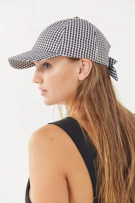 d267a138a7254 Urban Outfitters Black Hats For Women - ShopStyle Canada