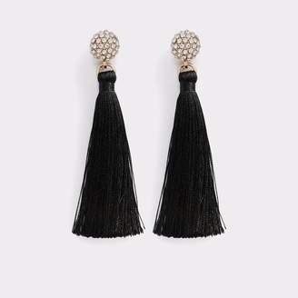 a4681ec96 Aldo Black Women's Jewelry - ShopStyle